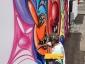 Coney Island Chunkpack