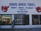 Davis Bro's Tires