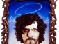 """DEVIL IN HEAVEN"" Or ""HEAVENLY BROEN"" (VINCENT GALLO)"