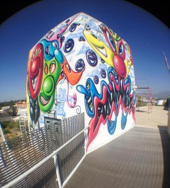 pasadena art center college of design2015 kennyscharf