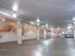 PMCA Garage