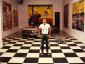 Shafrazi Gallery