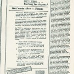 Press 1982