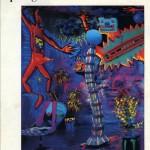Press 1983