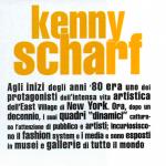 Press 1996