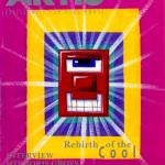Press 1997
