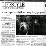 Press 1999