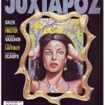 Press 2002