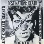 Press 1980