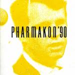 Press 1990
